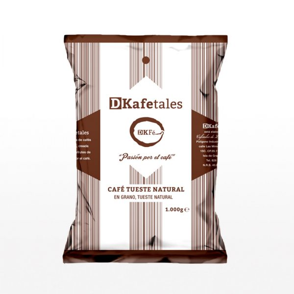 cafenatural