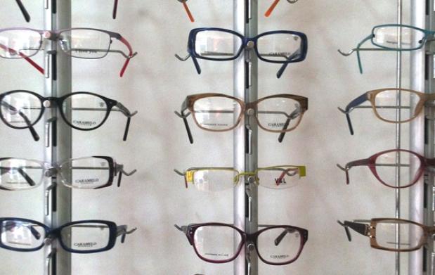 Renueva tus gafas de sol y de vista descuento 50 for Gafas de piscina graduadas