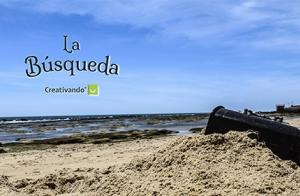 Juego La búsqueda en Cádiz