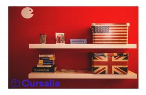 Curso online Inglés 4 niveles a elegir