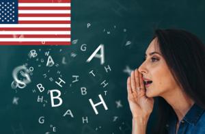 Pronunciación inglesa perfecta: para hispanohablantes en 6, 12 o 24 meses