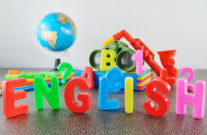 Inglés Básico para Hispanohablantes: con todo lo esencial