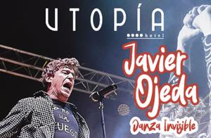 Concierto Javier Ojeda