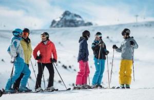 Alquiler equipos ski/snow para 1, 2, o 3 días