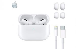 AirPods Pro Apple Reacondicionados