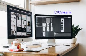 Curso de Principiante a Experto en Marketing Digital