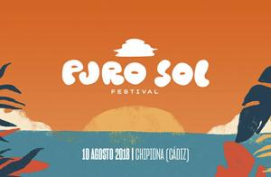 Puro Sol Festival