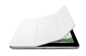 Smart Cover para iPad Pro de 9,7 pulgadas en color Blanco