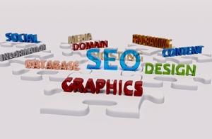 Pack cursos: Creación, posicionamiento web y optimización de buscadores
