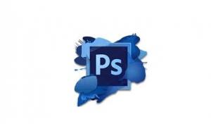 Curso de 60 horas Photoshop CS6