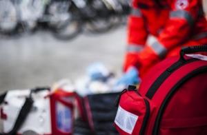 Curso emergencias y primero auxilios: como salvar vidas