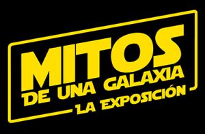 Mitos de una Galaxia: La Exposición de Star Wars en El Puerto