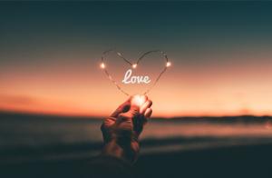 San Valentin - Aveiro Romantico