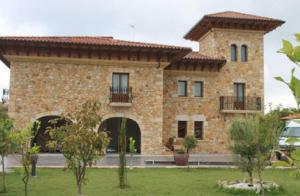 Escapada romántica a Cantabria