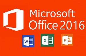 Curso Microsoft Office 2016 nivel avanzado