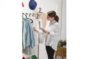 Curso online de estilismo y asesoría de imagen