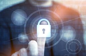 Curso Nuevo Reglamento Protección de Datos