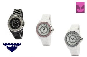 Reloj Privata Girl