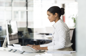 Curso online superior de secretariado y prácticas de oficina