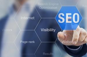 Curso online de experto en posicionamiento web