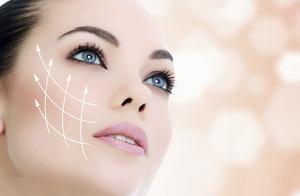 Tratamiento HIFU facial o corporal