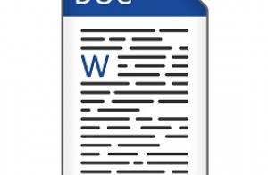 Curso Online de Word 2016: Nivel Medio
